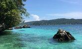 ท่องเที่ยวสไตล์พิศาล : มหัศจรรย์ทะเลอันดามัน