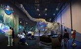 'DINOSAUR PLANET'  ธีมพาร์คสุดเจ๋ง ปลุก 'ไดโนเสาร์' อาละวาดกลางสุขุมวิท