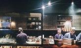 3 ร้านเด็ด ไก่ปิ้ง..สไตล์ญี่ปุ่น ความอร่อยที่ไม่ควรพลาด