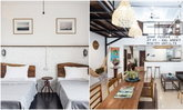 พาชม Stockhome Hostel ที่พักแบบเก๋ๆไม่เหมือนใคร ในราคาสบายกระเป๋า!!