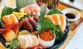 คำเดียวไม่พอ! กับ Sousaku ร้านซูชิวัตถุดิบชั้นเลิศ รสชาติชั้นเยี่ยม