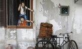 ไปเที่ยว George Town Photo Hunt ที่ปีนังกัน
