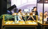 มาแล้ว! บรรยากาศงานอาหาร Bangkok Gourmet Festival 2017 ที่สยาม พารากอน