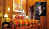 จักรพงษ์ วิลล่า วังที่พักกลางกรุงเทพ ติดริมแม่น้ำ ของ ฮิวโก้ จุลจักร จักรพงษ์
