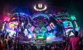"""""""อัลตร้า สิงคโปร์ 2017"""" เทศกาลดนตรีอัพบีทระดับโลก สาวกอีดีเอ็มห้ามพลาด!!!"""