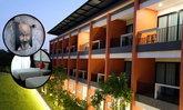 PIMDARA HOTEL โรงแรมอาร์ตย่านเมืองจันท์