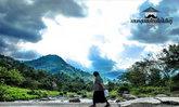 """เสน่ห์ชุมชนไทยไม่ไปไม่รู้  """"ธรรมชาติงามคู่ชุมชน สร้างผลิตผลการเกษตร"""" หมู่บ้านคีรีวง จ.นครศรีธรรมราช"""