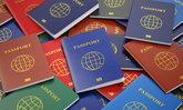 เผยสาเหตุทำไมหนังสือเดินทางทั่วโลกมีแค่ 4 สี
