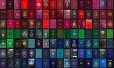 """พาสปอร์ต """"เยอรมนี-สิงคโปร์"""" รั้งตำแหน่งหนังสือเดินทางทรงอิทธิพลที่สุดในโลก"""
