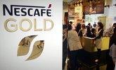 คอกาแฟ ฟินแน่นอนกับร้านกาแฟ เนสกาแฟโกลด์ คาเฟ่