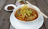 คนญี่ปุ่นอยากทานอะไรบ้างเมื่อมาเที่ยวประเทศไทย?