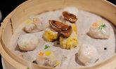 ห้องอาหารจีนสไตล์กวางตุ้งจากเชฟระดับมิชลินสตาร์...ที่ The Pagoda