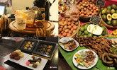 พาชมสุดยอดเทศกาลอาหารของกรุงเทพ ภายใต้คอนเซ็ปต์ Tastes of the world !!