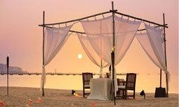 7 ชายหาดยอดนิยมให้เที่ยวคลายร้อนในช่วงสงกรานต์