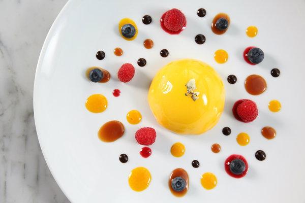 โรงแรม Sofitel So จัดงานยิ่งใหญ่ประจำปี So Amazing Chefs 2015