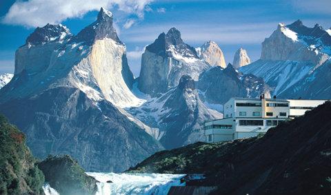 10 สุดยอดโรงแรมสวยทั่วโลก วิวสวยตระการตา