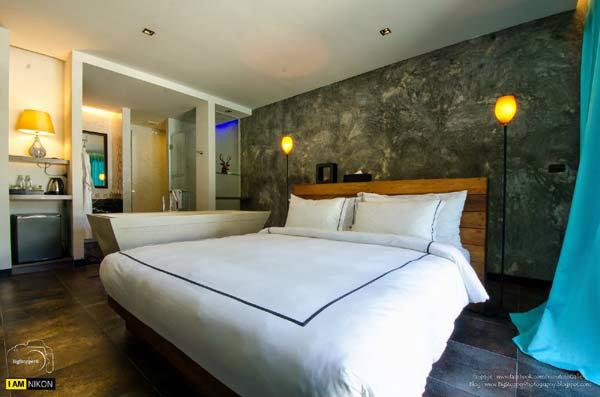 แนะนำ 7 โรงแรมน่าพักริมหาดเขาหลัก จ.พังงา (เกาะตาชัย เกาะสิมิลัน...คุณจะอยู่ใกล้ยิ่งกว่าเดิม)