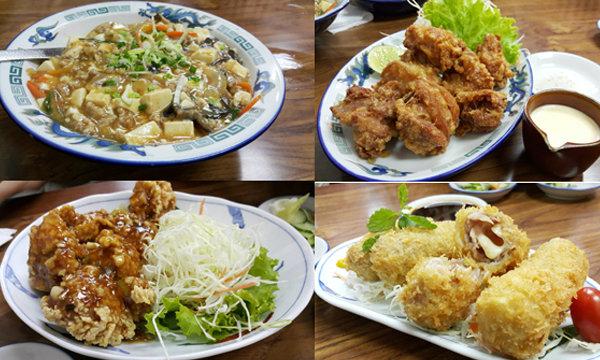 สูดความอร่อย สไตล์ญี่ปุ่น ใกล้แค่เอื้อมที่ Ramen Tei สีลม
