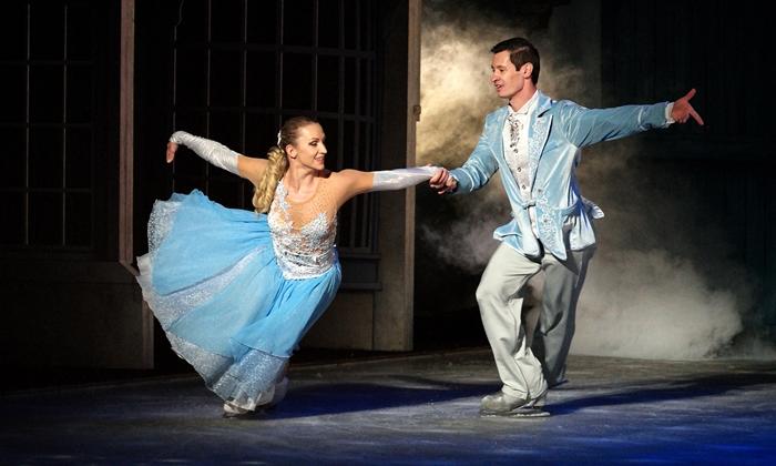 10 เบื้องหลังสุดอลัง กว่าจะมาเป็น Ballet on Ice การแสดงบัลเลต์สเก็ตน้ำแข็งระดับโลก