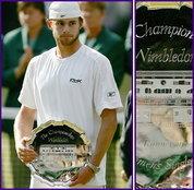 แฟชั่นชุดขาว เทนนิสวิมเบิลดัน