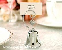 ของชำร่วยงานแต่งงาน 2558