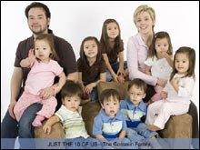ครอบครัวนี้...สุดยอด(น่ารักดีนะ)