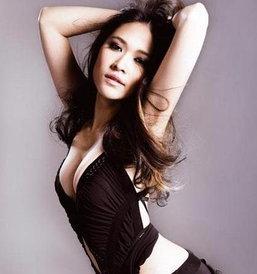 Sexy Idol Thailand