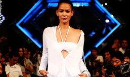 F Fashion ตรงจากฝรั่งเศส นำแฟชั่นระดับเวิลด์คลาสถึงไทยแล้ว
