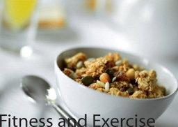 กินก่อนออกกำลังกาย ช่วยเผาไขมันได้ดียิ่งขึ้น