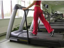 ออกกำลังกายสม่ำเสมอมีประโยชน์ถึงวัยสูงอายุ