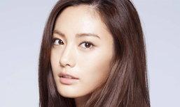 นวัตกรรมการปรับรูปหน้าตามแบบฉบับสาวเกาหลี