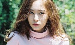เผยสูตรลับแบบฉบับสาวเกาหลี เพื่อหน้าฉ่ำวาว กระจ่างใส