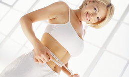 เคล็ดลับลดน้ำหนักหลังคลอด กระชับหน้าท้องให้ฟิตเปรี้ยะ ไม่ใช่เรื่องยาก!
