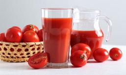 อาหารจากธรรมชาติ ยาดีฟื้นฟูผิว รักษาผิวไหม้แดดได้อย่างดีเยี่ยม !