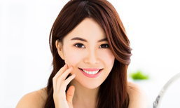 ผิวสวยใสแบบสาวญี่ปุ่นง่ายๆ ด้วยเคล็ดลับเหล่านี้ !