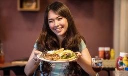 อาหารที่ควรกินหลังออกกำลังกาย เรียกคืนพลังได้แจ๋ว แต่ไม่ทำให้อ้วน !