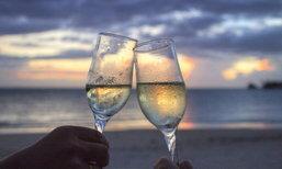 6 วิธีดื่มแอลกอฮอล์อย่างไรไม่ให้เมาค้าง อยากปาร์ตี้แบบแฮปปี้ ต้องลอง !