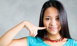 7 สาเหตุปัญหาผิวหน้ามันกับวิธีจัดการให้ผิวสวยใส