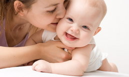 แม่มือใหม่ควรรู้ อาการผิดปกติและไม่ปกติ ในเด็กแรกเกิด