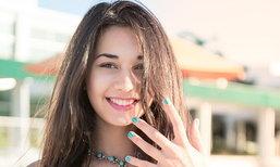 5 วิธีดูแลตัวเองให้เป็นสาวสวยพราวเสน่ห์จนหนุ่มๆ เห็นเป็นต้องปิ๊ง !