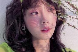 ส่อง 25 แฟชั่นสาวตัวเล็กน่ารัก แทยอน Girls Generation จะสไตล์ไหนก็โดนใจวัยรุ่น