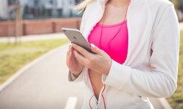 อยากหุ่นดี แต่ไม่มีเวลาออกกำลังกาย 4 วิธีลดน้ำหนักนี้ช่วยคุณได้!