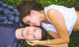 วิธีดูแลความรักหลังแต่งงาน ให้เบิกบานไม่เสื่อมคลาย