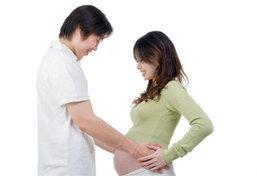 15 สัญญาณ คุณอาจเป็น 'แม่ท้องคนใหม่'
