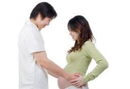 เรื่องต้องรู้เมื่อตั้งครรภ์ที่ 2