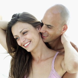 Sexercise…ลีลารักลดน้ำหนักได้?