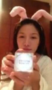 Net idol สุดน่ารักน้องสต๊อป กับเคล็ดลับความงามส่วนตัว