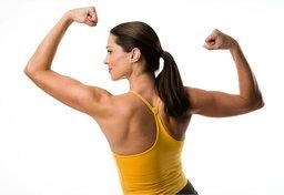 10 เคล็ดลับ เพิ่มระบบเผาพลาญในร่างกาย