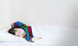Miracle of Sleeping สมองลูกน้อยเรียนรู้ได้แม้ยามหลับ