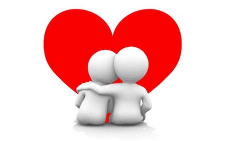 คำรักใด....โรแมนติกที่สุดในโลก